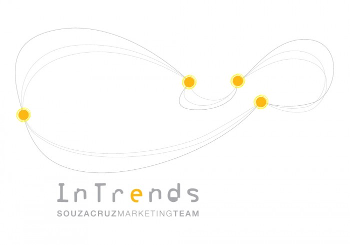 InTrends2